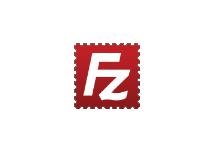 FileZilla 3.42.1 免费好用的ftp客户端