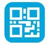 PHP生成带有logo和底图的支付二维码